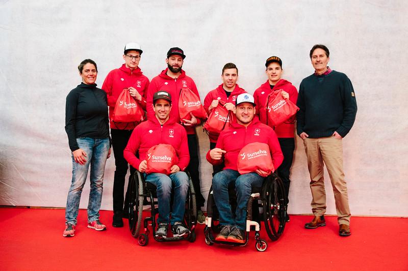 Paralympic_Kleiderabgabe2018-69.jpg