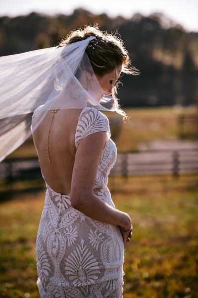 Cox Wedding-344.jpg