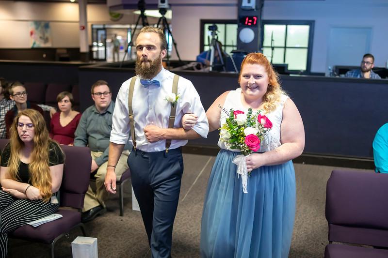 Taylor & Micah Wedding (0444).jpg