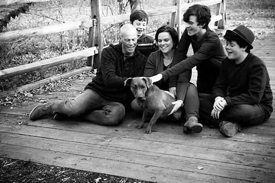 The E Family