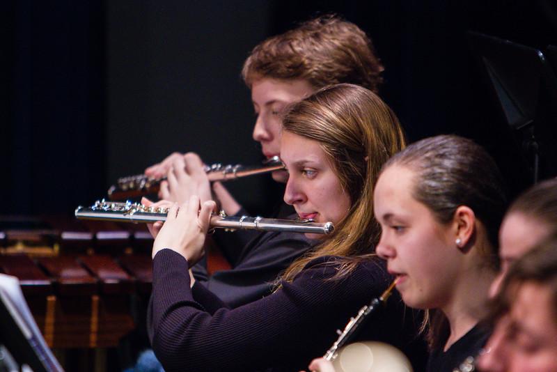 0283 Williamsburg Youth Orchestra - Winter Concert 2-8-15.jpg