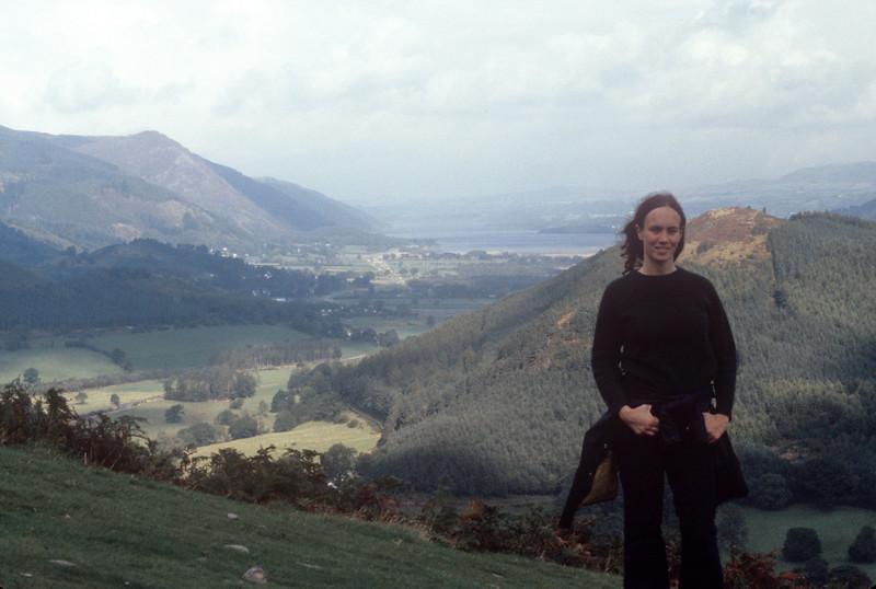 1981-09 Chris in Wales.jpg