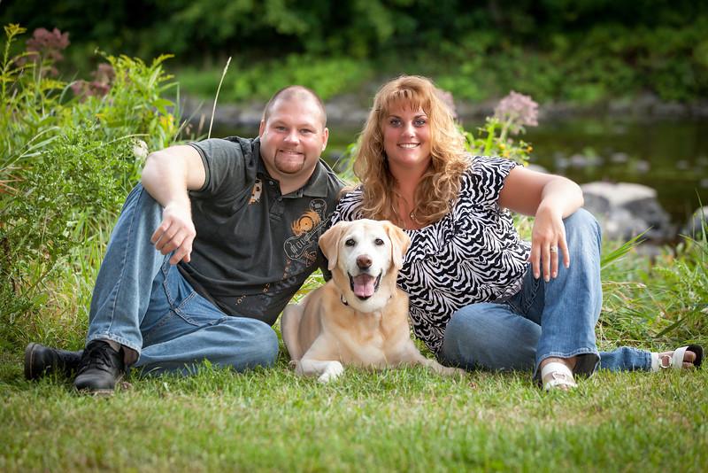The-Ewer-Family-45.jpg