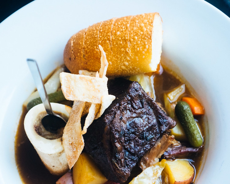 Short Rib Port-Au-Feu LOW RES-7.jpg
