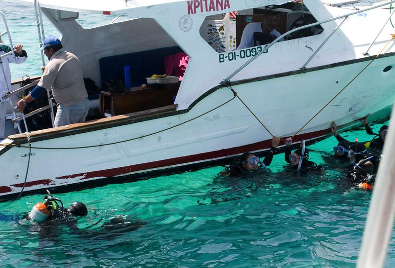 Galapagos-19-2.jpg