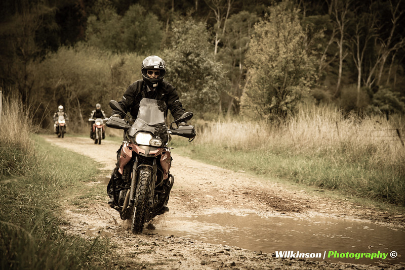 Touratech Travel Event - 2014 (125 of 283).jpg
