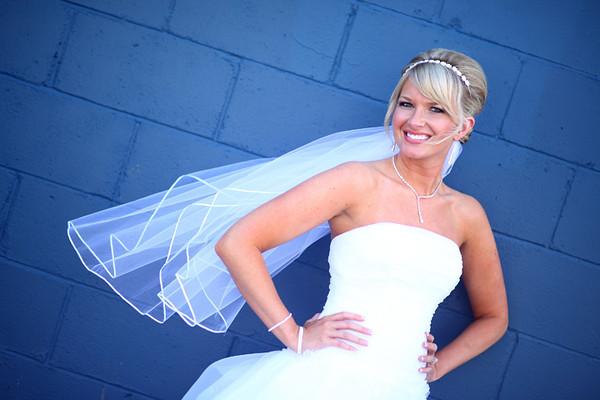 Wedding 8-27-11
