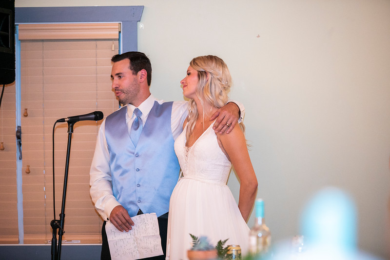 salmon-arm-wedding-photographer-highres-4333.jpg