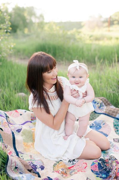Megan & Piper ~ 5.2015-062.jpg