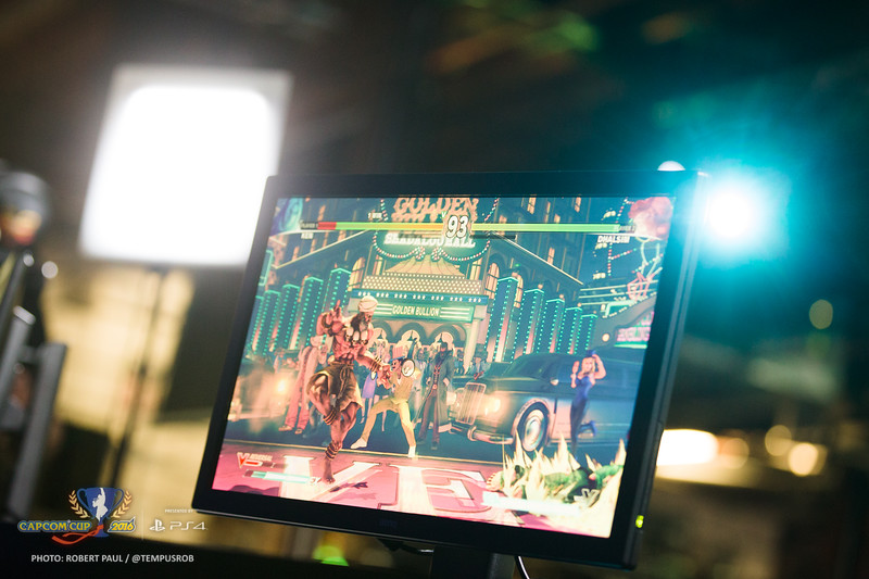 CapcomCup-Robert_Paul-20161202-120229.jpg