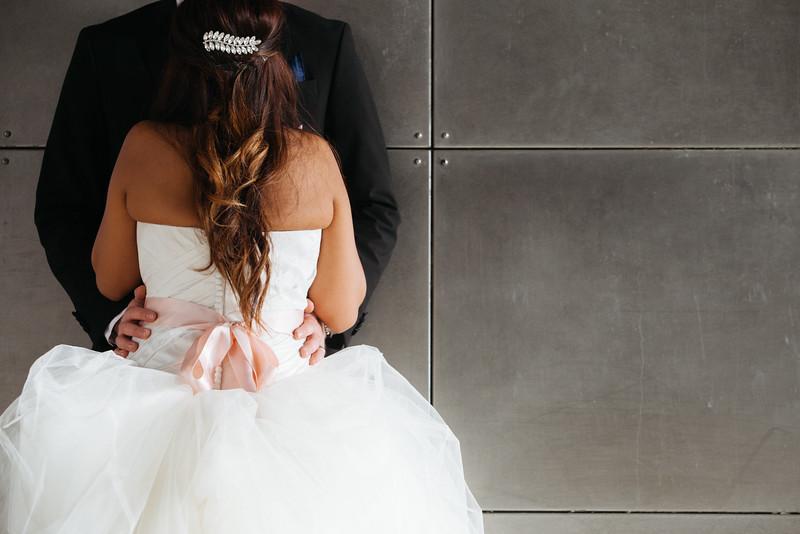 Le Cape Weddings_Bianca + Andrew Engagement-33.jpg