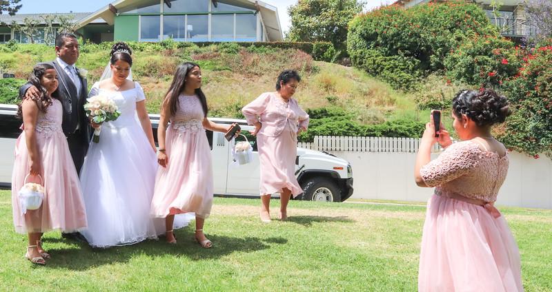 A&F_wedding-217.jpg