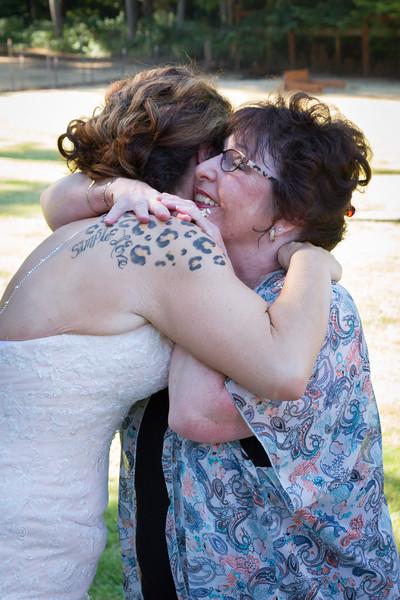 ALoraePhotography_Kristy&Bennie_Wedding_20150718_513.jpg
