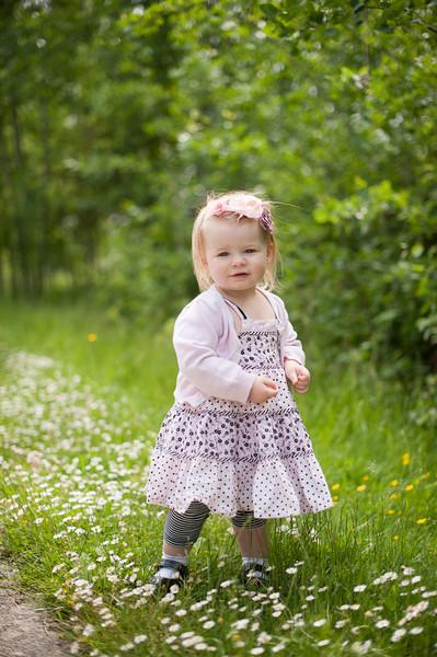 Kristen Honeycutt Photo Co.-006.jpg