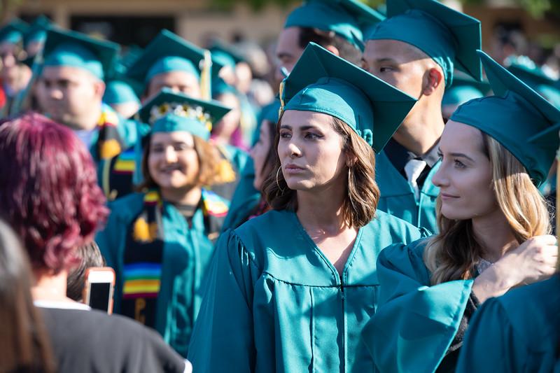 GWC-Graduation-2019-1841.jpg