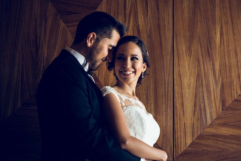F&D boda ( Hacienda Los Albos, Querétaro )-1011.jpg