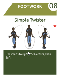 Simple Twister.png