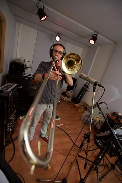 Purpleized Noise Factory 58.jpg