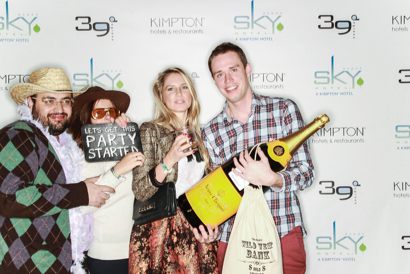 Fear & Loathing New Years Eve At The Sky Hotel In Aspen-Photo Booth Rental-SocialLightPhoto.com-88.jpg