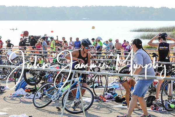 10th Annual Rose City Triathlon September 10, 2017