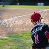 Eli & Riley ~ Baseball :
