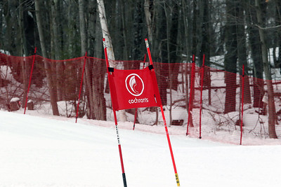 Alpine at Cochrans 2/15/17