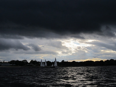 Tuesday 6-5-12 - SYC Spring Series