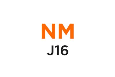 NM J16
