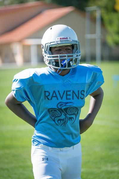 Ravens vs Mtn Home 9-24-16-13.jpg