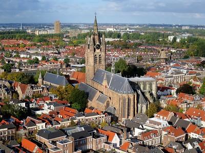 Holland - 2015