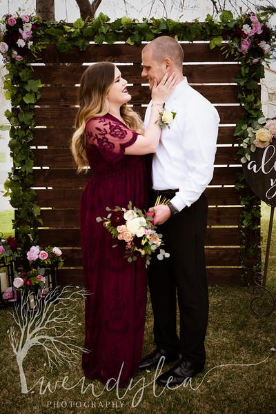 wlc Lara and Ty Wedding day1262019.jpg