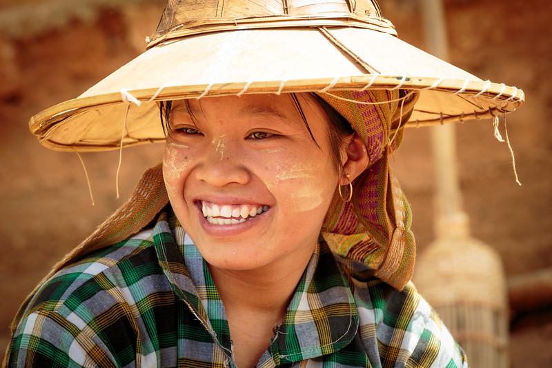 149-Burma-Myanmar.jpg