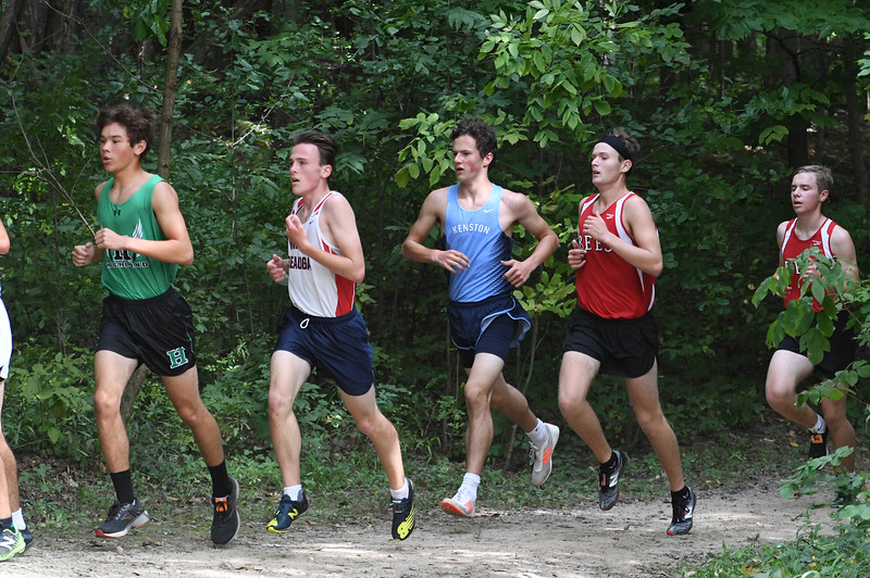 cross_country_8810.jpg