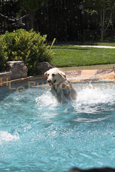 05/27/07 Water Fun