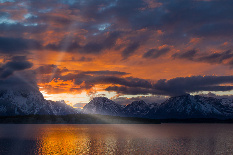 Teton Sunset_John Hoffman.jpg