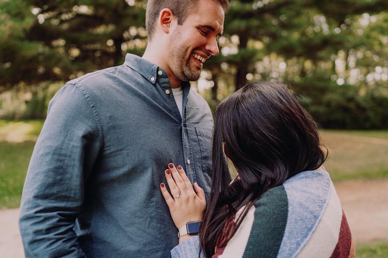 Engagement-0013.jpg