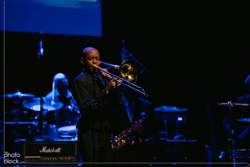 20140208_20140208_Elevate-Oakland-1st-Benefit-Concert-599_Edit_pb.JPG