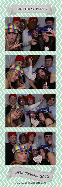 hereford photo booth Hire 11662.JPG