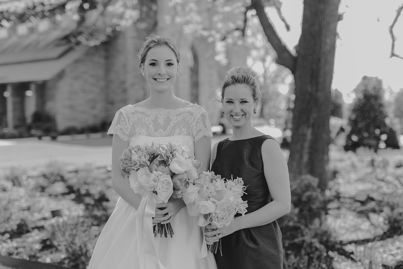 Amy+Andy_Wed-0140 (2).jpg