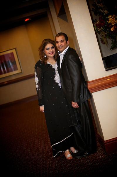 Rahim-Walima-2012-06-02098.jpg