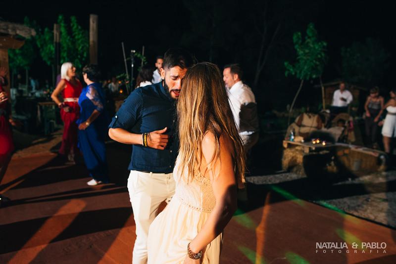 Natalia y Pablo Fotografia-786.jpg