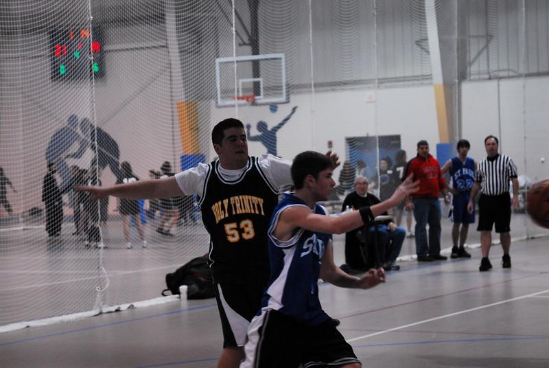 2009-01-17-GOYA-Basketball-Tourney-N-Royalton_017.jpg