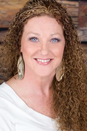 Julie Harcrow