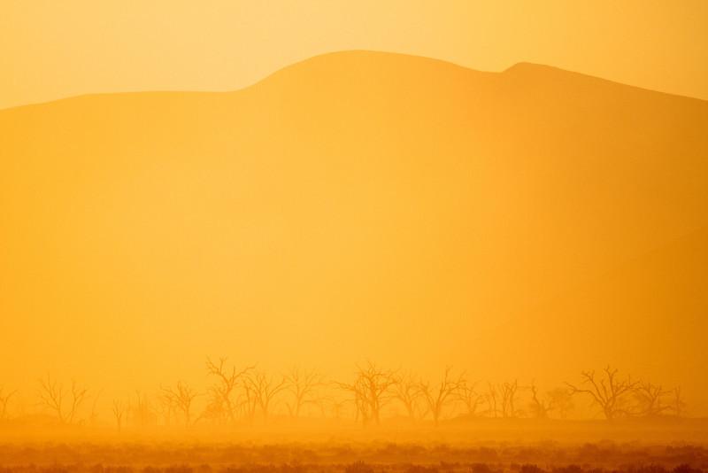 African Colors 10.jpg