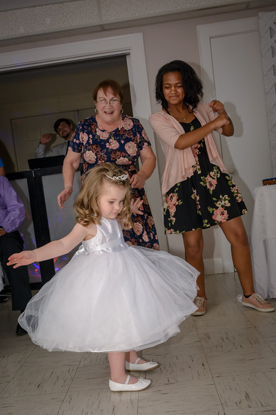 Kayla & Justin Wedding 6-2-18-606.jpg