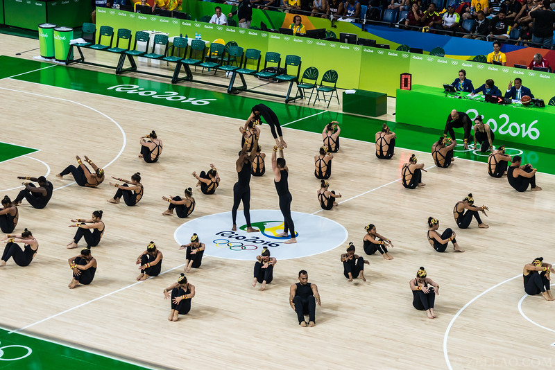 Rio-Olympic-Games-2016-by-Zellao-160808-04510.jpg