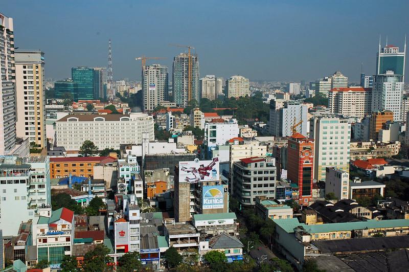 Vietnam 2008-002.jpg