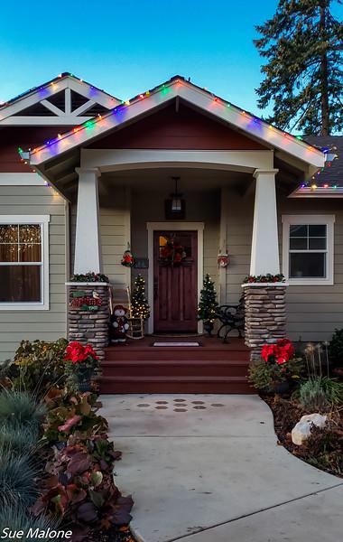 12-01-2020 Christmas Lights Up-8.jpg