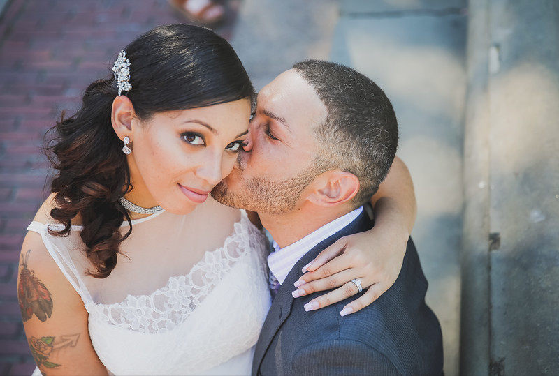 Central Park Wedding - Tattia & Scott-140.jpg