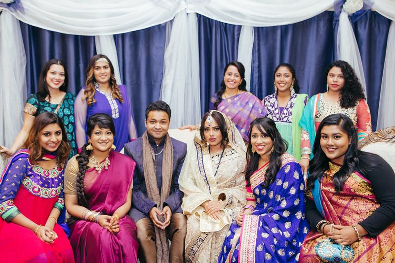 Le Cape Weddings_Kashfia + Sadik-153.jpg